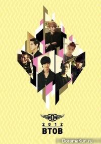 BTOB Lim Hyunsiks Siks Sense