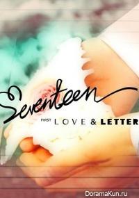 Seventeen Showcase