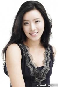 Yoon Hee Joo