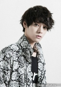 Интересные факты о Чон Джун Ёне / Jung Joon Young