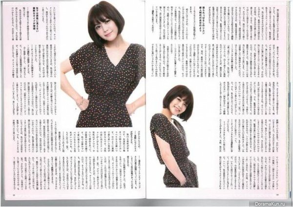 Интервью о Yoon Si Yoon и Joo Won: Комментарии сценариста, режиссера и сонбэ-актёров (2010)