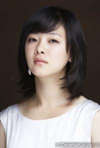 Min Ji Hyun