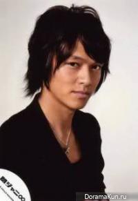 Maruyama Ryuuhei