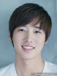 Choi Chang Yub