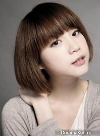 Cheng Yu Hsi