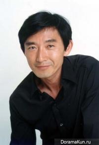 Ishida Junichi