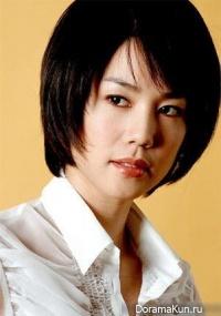 Interview with Kim Ji Ho