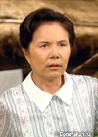 Kim Dong Joo