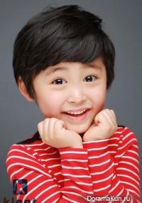 Jun Hyun Suk