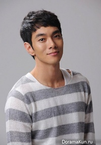 Lee Gyu Han