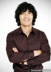 Seo Beom Sik
