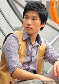 Shin Kyung Sun