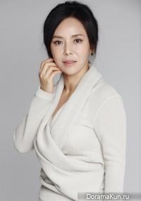 Yoon Young Joo