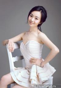 Zhan Jing Yi