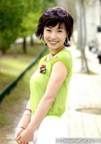 Lee Ji Soo