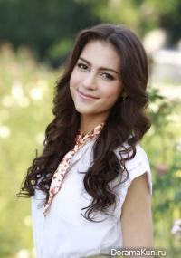 Selina Pearce