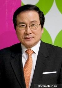 Im Dong Jin