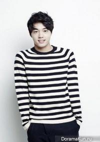Ji Eun Sung