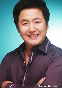 Kim Duk Hyun