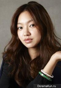 Choi Yoo Hwa