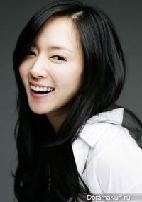 Jun Yeo Seo