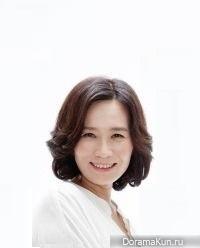 Lee Mi Young