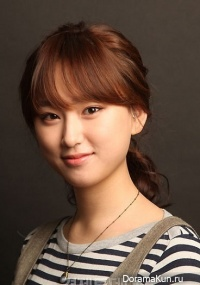 Ryu Hye Young