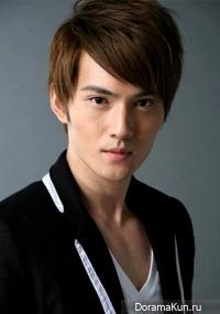 Xu Zheng Xi