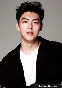 Park Jung Wook