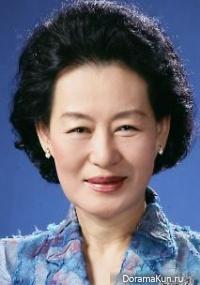 Choi Sun Ja