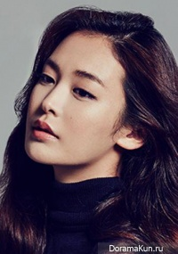 Jeong Eu Gene