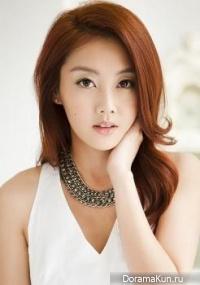 Mandy Tao