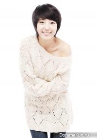 Lee Seol Hee