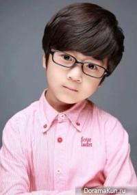 Kim Tae Joon