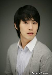Lee Shin Sung