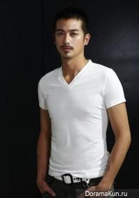 Wu Zhong Tian