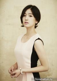 Kim Hye In