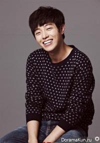 Go Hyun
