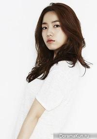 Hwa Young