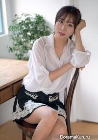 Seo Ha