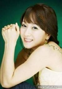Kim So Yi