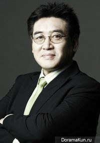Jo Hyung Ki