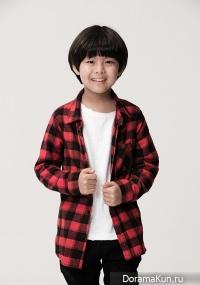 Jung Ji Hoon