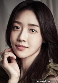 Kang Sung Mi