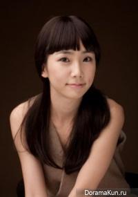 Lee Eun