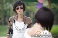 Huan Ying Ai Guang Lin