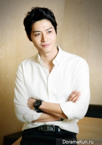 Lee Kwan Hoon
