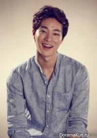 Jun Bum Soo