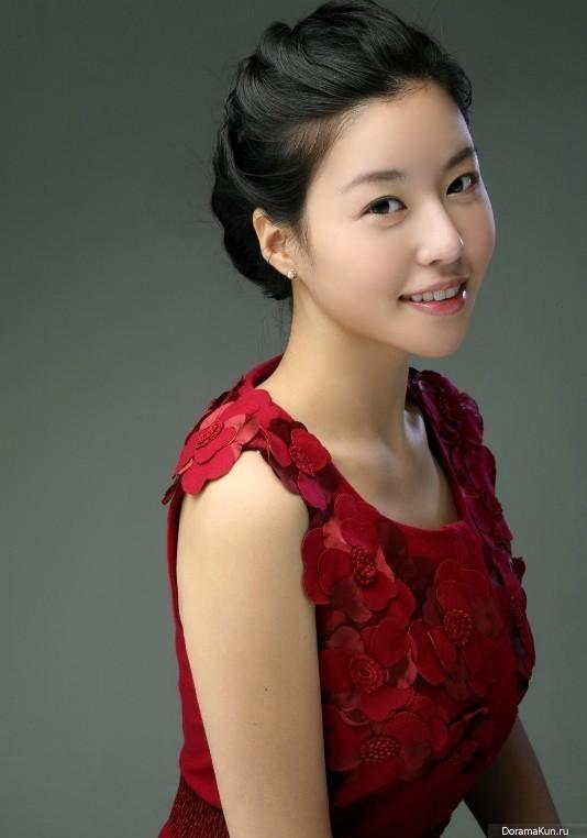 Kim Se Jung