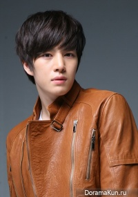 Lee Hae Woo